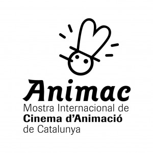 Animac