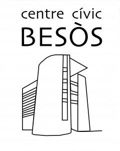 CC Besós